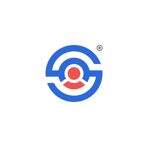 A Simple Smart Logo Concept for Shufti Pro