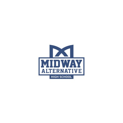 Midway alternative