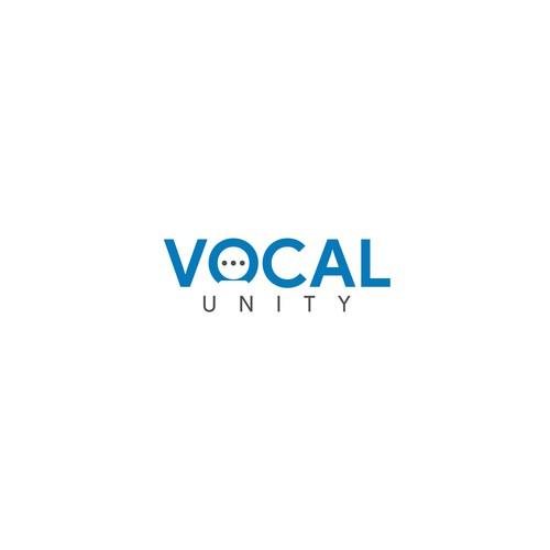 VOCAL UNITY