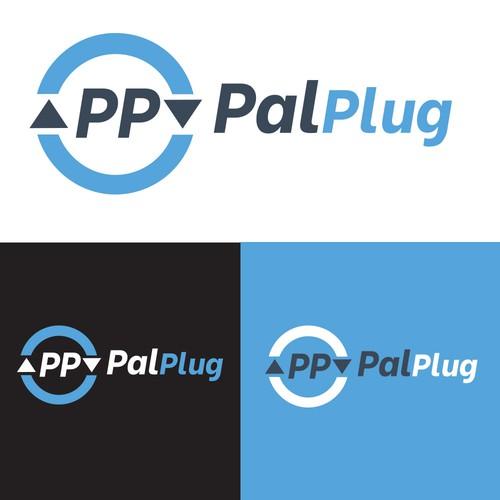 PallPlug