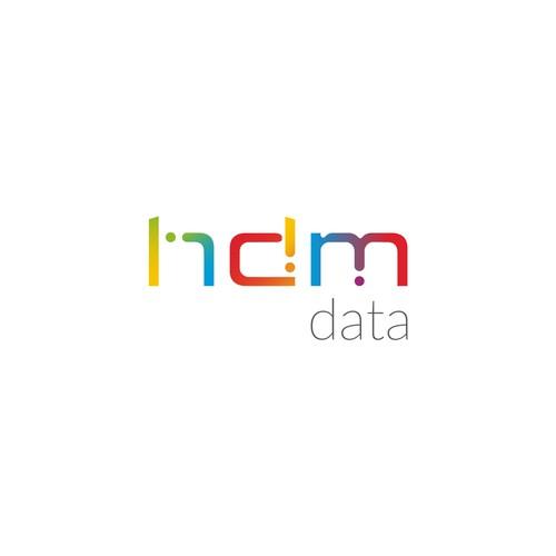 hdm data