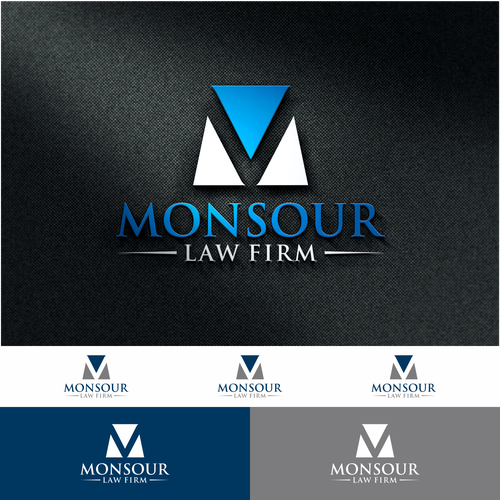 monsour law firm
