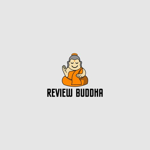 Review Buddha