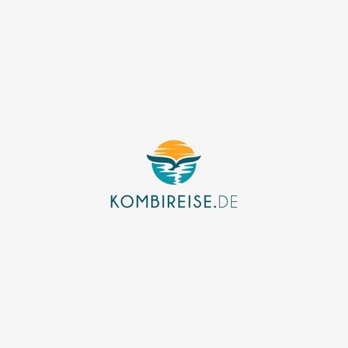 kombireise.de