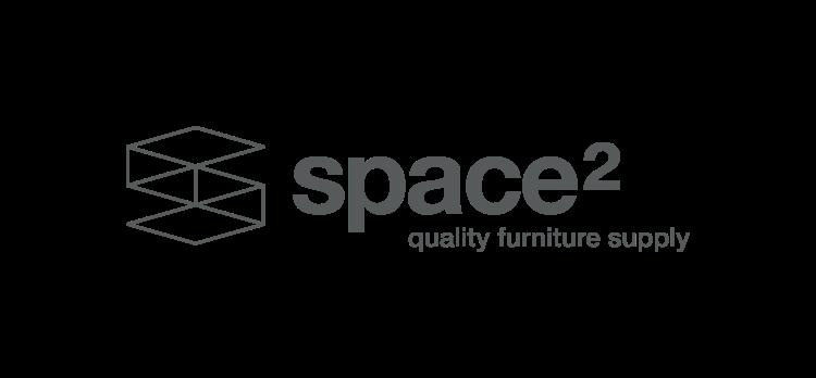 Create a minimal, classy, calm logo for an architectural furniture supplier.