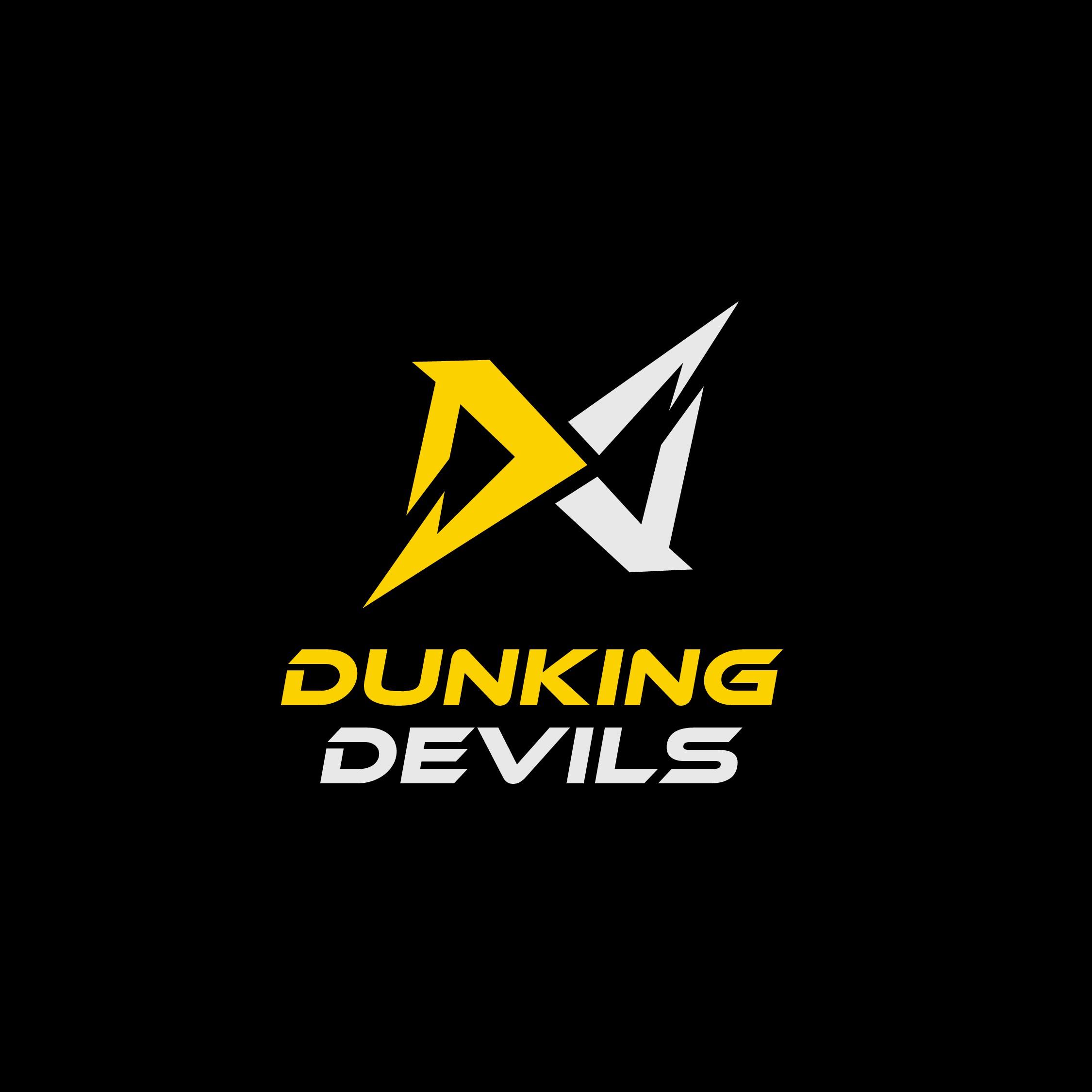 DD - Sport /artist company logo