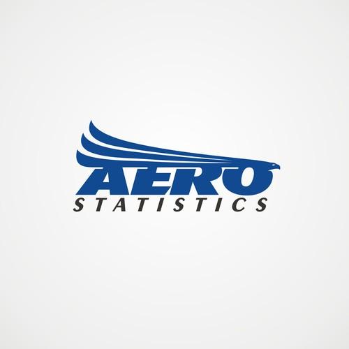 design logo statistics