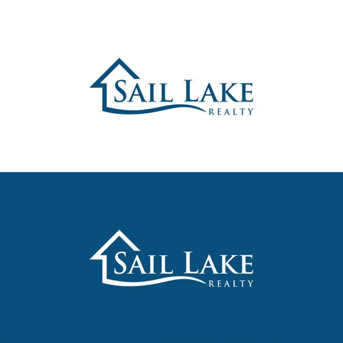 Sail Lake Realty