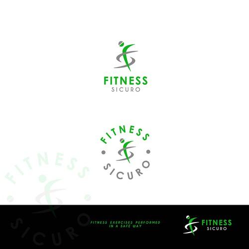 Fitness Sicuro
