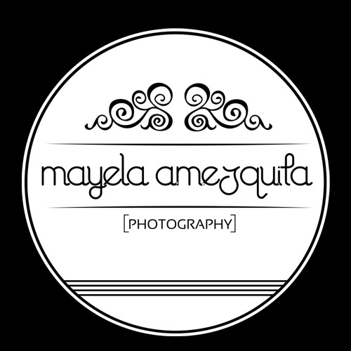 logo for mayela amezquita