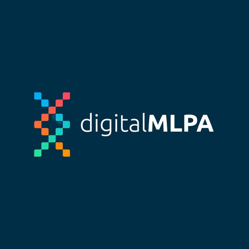 digitalMLPA logo