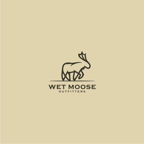 Wet Moose Outfitters