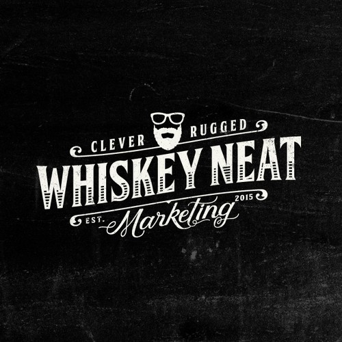 Whiskey Neat Marketing agency
