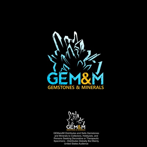 GEM&M