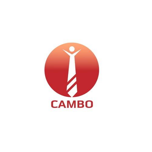 CamBo