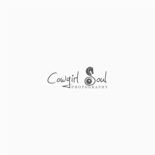 Cowgirl Soul Photography