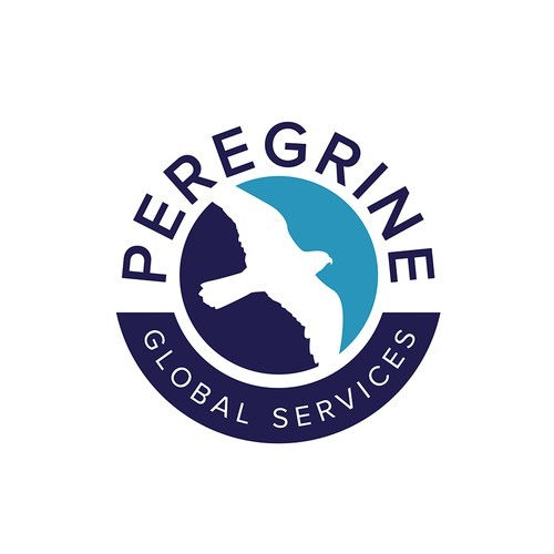 Peregrine Global Services