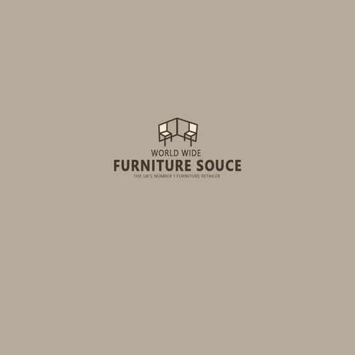 World Wide Furniture Souce