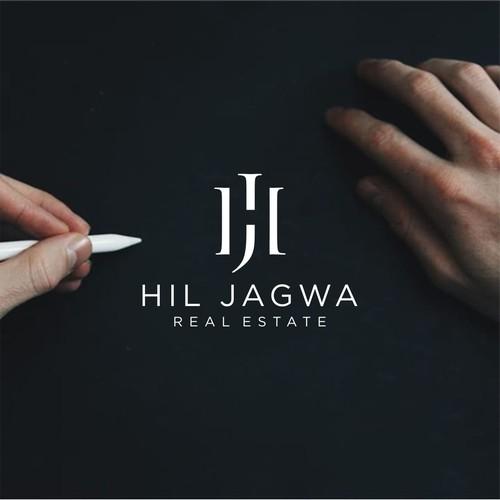 Hil Jagwa