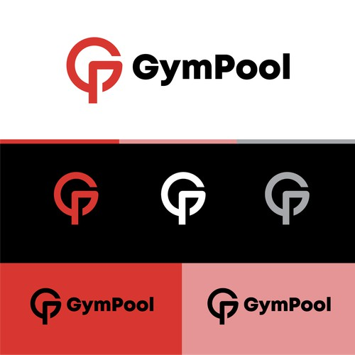 GymPool