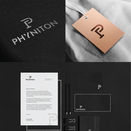 Phyniton