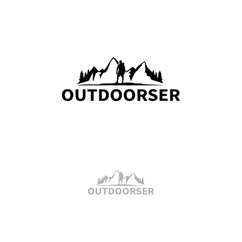 outdoorser