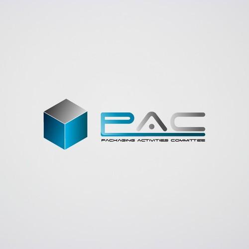 Package Company Logo