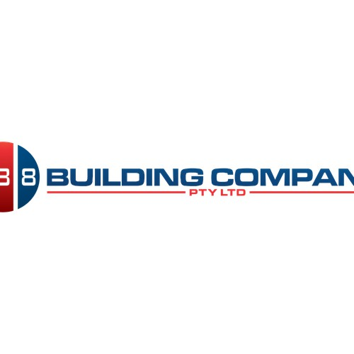 Create a Modern, luxury logo to represent a quality building/construction company