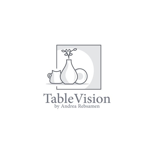 TableVision