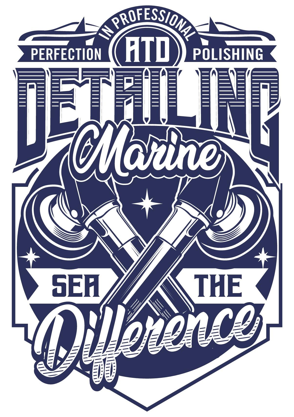 ATD Detailing Marine Side