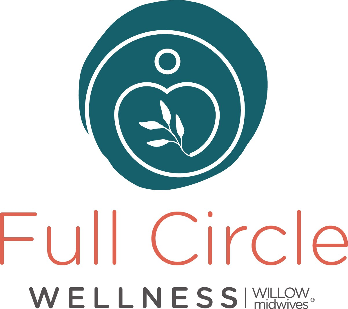 Willow Midwives and Full Circle Wellness