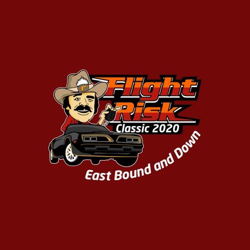 Flight Risk Classic 2020