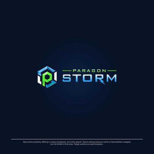 Paragon Storm