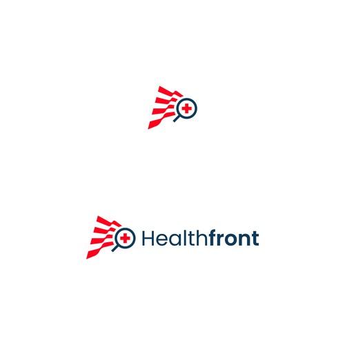 Healthcare comparison tool