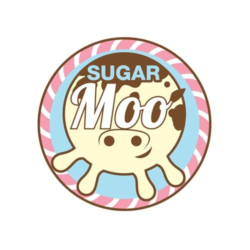 Create a winning logo design for a unique dessert bar concept