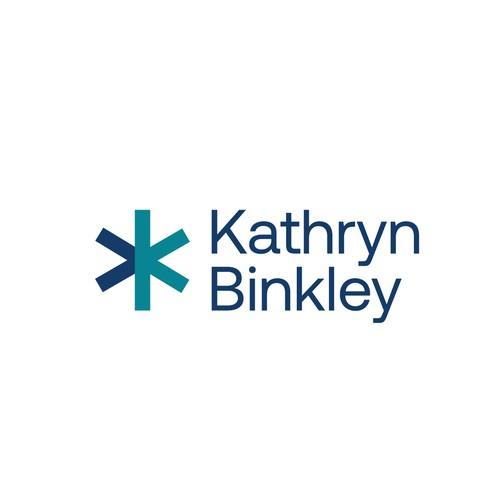 Kathryn Binkley