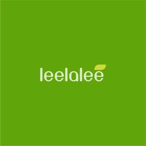 Leelalee e-commerce logo