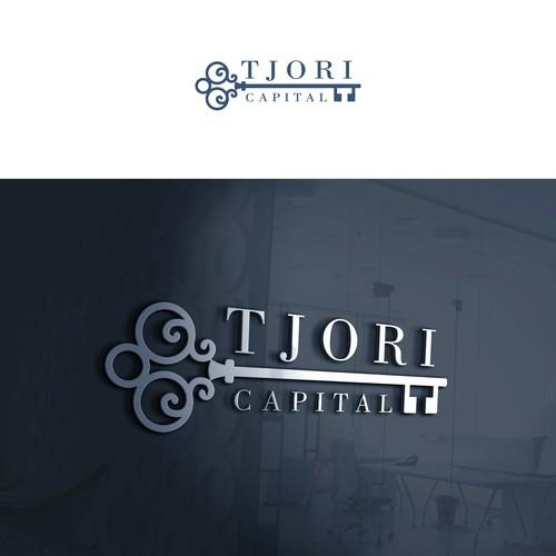 TJORI CAPITAL