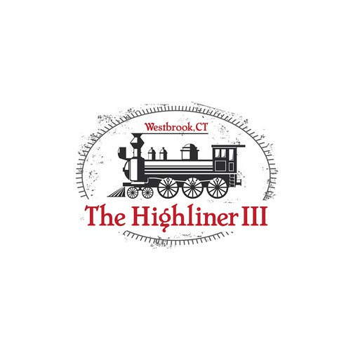 The Highliner III
