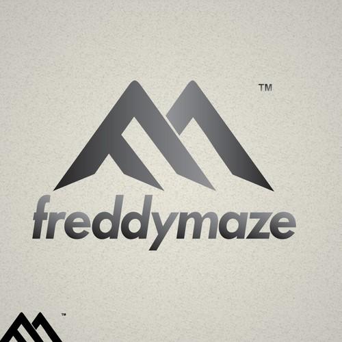 logo for FM08 - freddymaze