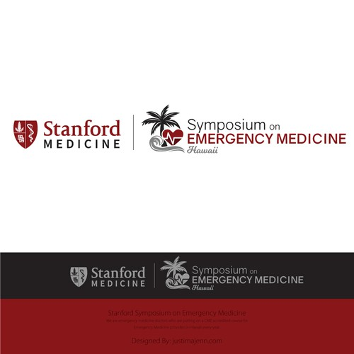 Stanford Symposium