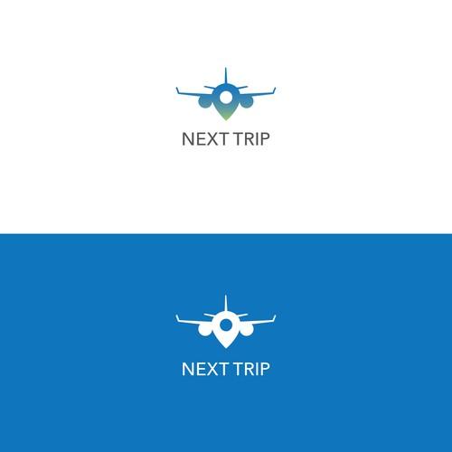 Next Trip