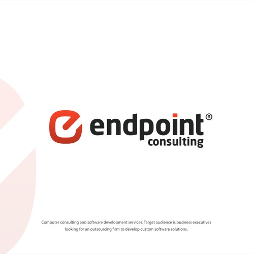 Endpoint Consulting Logo