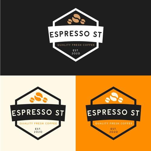 Espresso ST 2