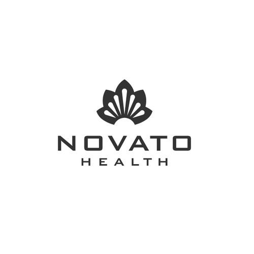 Novato Health