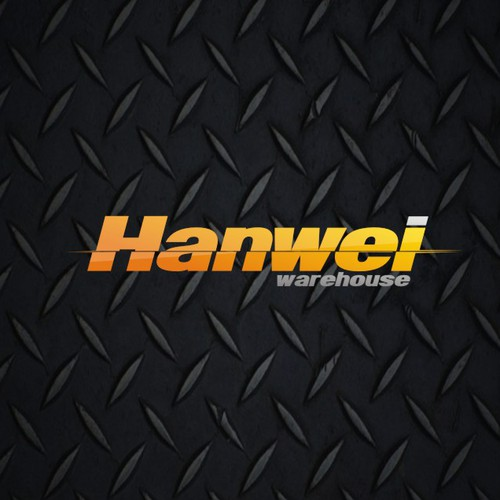 logo for HanweiWarehouse
