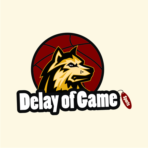 Delay of Game Sports