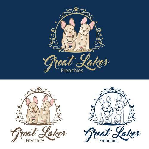GRET LAKES