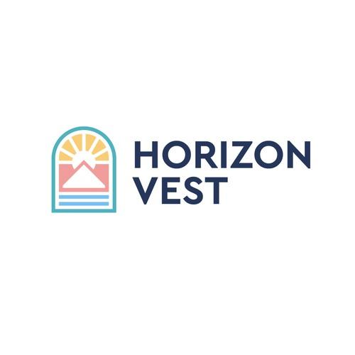 Horizon Vest