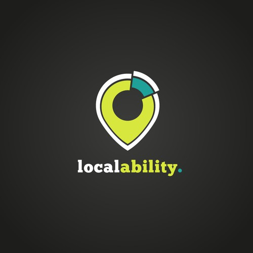 Design for a new word: Localability